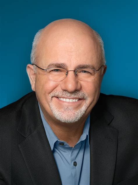 dave ramsey should i buy a boat is there a downside to refinancing your home often