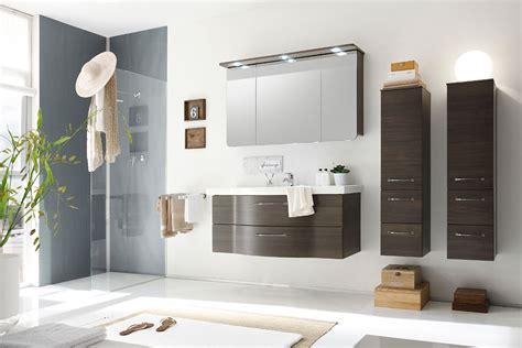bilder der modernen badezimmer badm 246 bel badezimmer einrichtung dodenhof posthausen