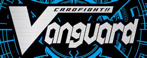 cardfight vanguard card template cardfight vanguard template with strides and g guardians
