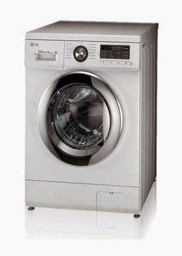 Mesin Cuci Piring Lg daftar harga mesin cuci lg terbaru 2016