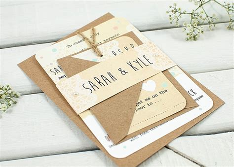 wedding stationery paper suppliers uk norma dorothy stationery
