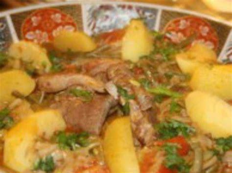 recette de cuisine saine recettes de haricots verts et cuisine saine