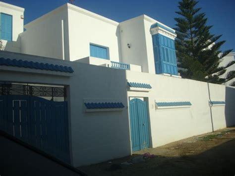 xxnx manar a beautiful villa for sale in skanes for sale villa in