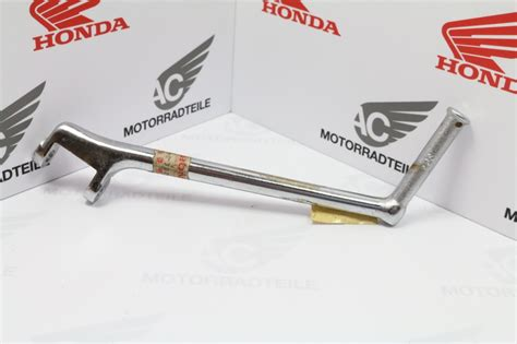 Noken As Cb K2 Nos honda cb 750 four k0 k1 k2 k6 hebel arm kickstarter