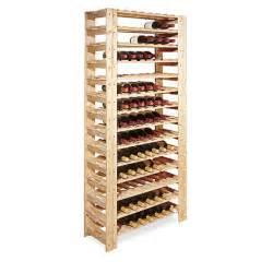 woodwork wood wine rack pdf plans