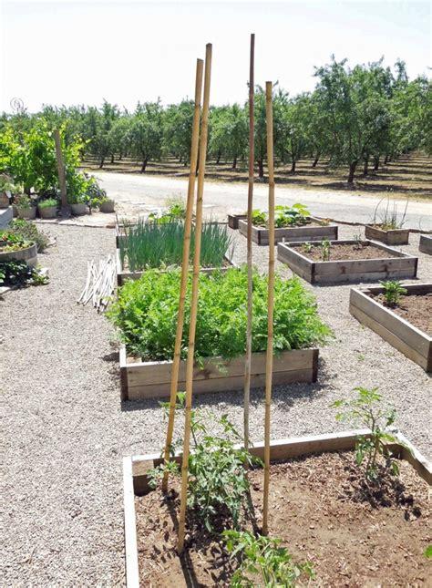 garden twine