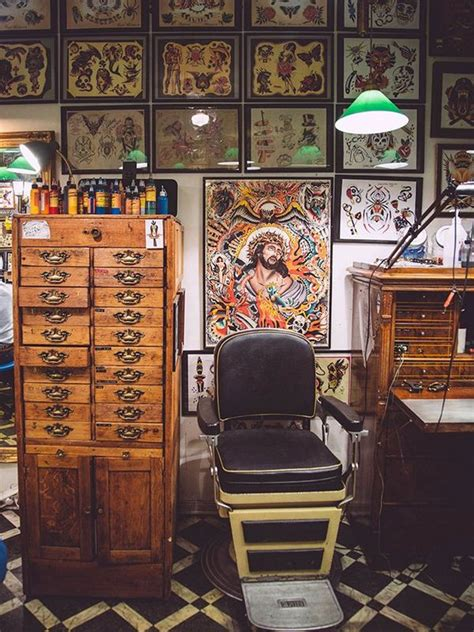 best tattoo shop near me 9 tips how to find the best parlors 2018 ideas