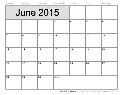 template ms word templates for project report high quality calendar