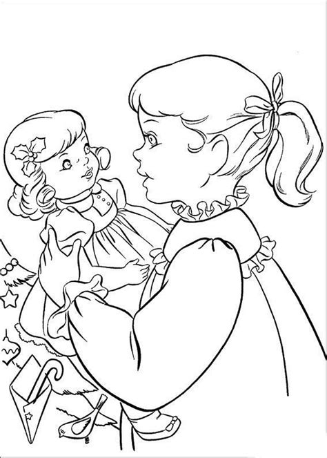 American Girl Isabelle Doll Coloring Pages Coloringsuite Com American Coloring Pages Isabelle Printable