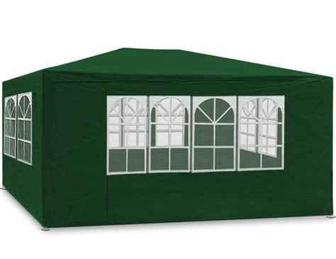 pavillon 250x250 pawilon ogrodowy namiot imprezowy do ogrodu 3x4 m sklep