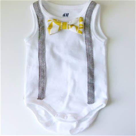 free pattern onesie 42 baby sewing projects free baby clothes patterns and