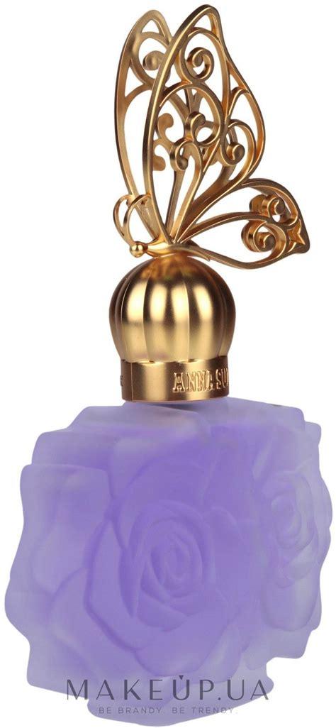 Parfum Ori Tester Sui La Vie De Boheme 30ml Bukan Kwos makeup отзывы о sui la vie de boheme туалетная вода тестер с крышечкой