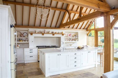 charming  shaped kitchen design ideas