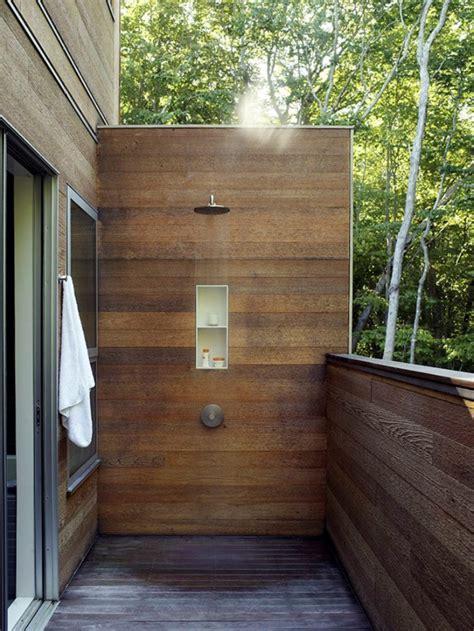 outdoor dusche outdoor dusche gartendusche f 252 r einen noch tolleren sommer