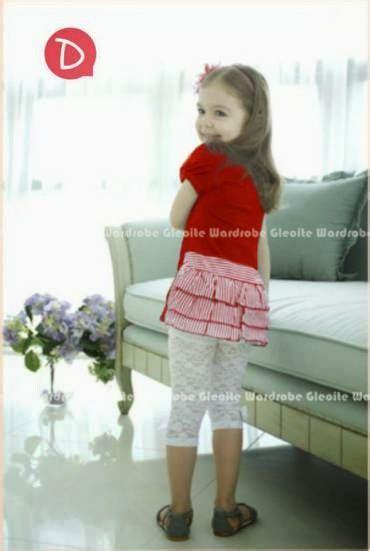 Harga Baju Merk Gw toko baju anak merk gw