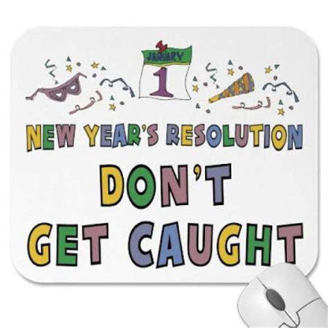 new year jocks happy new year jokes in mast jokes in