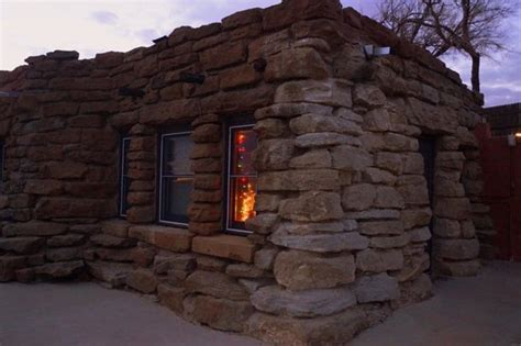 Cabins Palo Duro by Balloon Glow Picture Of Palo Duro State Park Tripadvisor