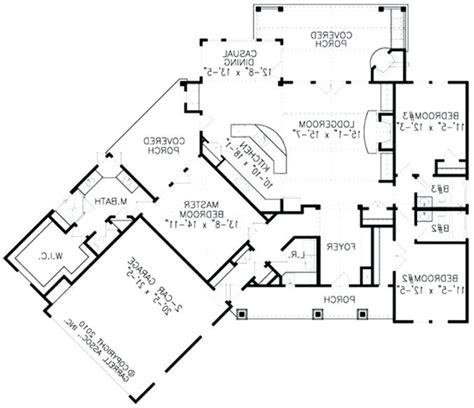 find your house plans