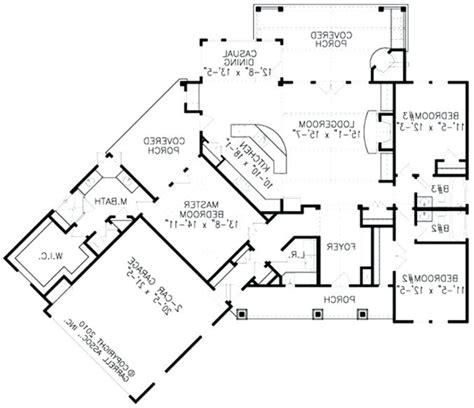 find house floor plans ipbworks