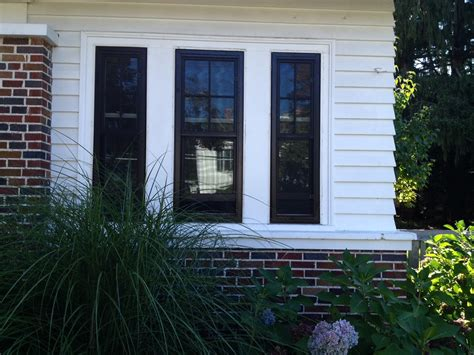 Bow Window Replacement window amp door replacements in braintree ma dlm remodeling