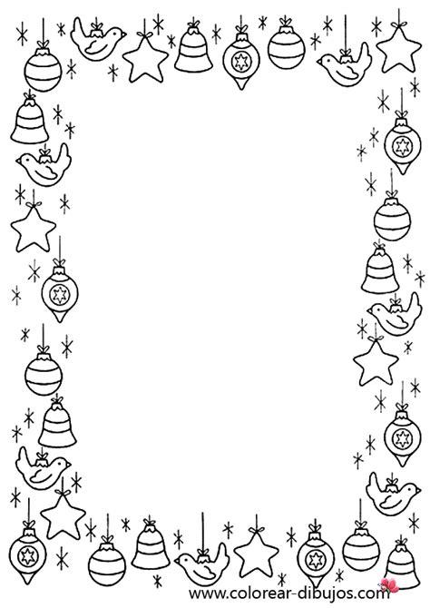 imagenes de merry christmas en blanco y negro borde de pagina navidad buscar con google งาน