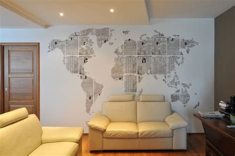 creative ways to decorate your home 16 creative ways to decorate your home for free