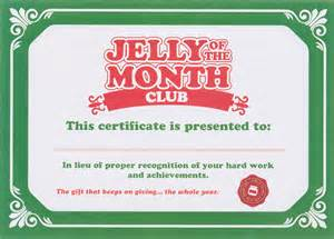 of the month jelly of the month club archives i