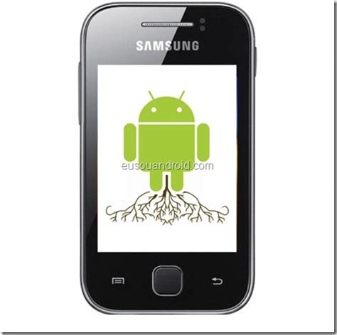 root android all devices tutorial root almost all android devices using unlock root sgy