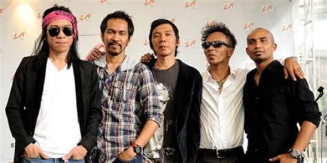 film slank nggak ada matinya full movie slank the movie ga ada matinya siap diproduksi merdeka com