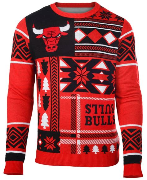 Sweater Jumper Nba Usa nba jumpers are an way to up your early festive