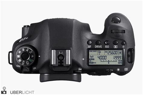 Kamera Canon Eos 6d Wifi Gps canon eos 6d neuer einstieg ins vollformat fotografie 220 berlicht