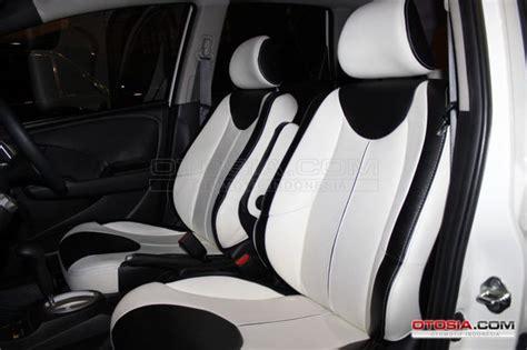 Cover Mobil Honda Br V Polos Selimut Mobil Honda Br V gambar mobil jazz merah auto werkzeuge
