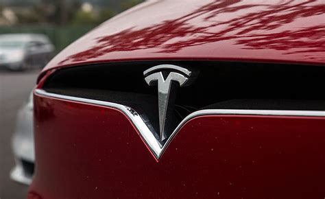 Tesla Insurance Cost New Tesla P100d Models Are Faster More Expensive And