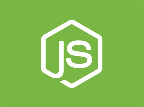 node js mocha tutorial getting started with node js and mocha semaphore