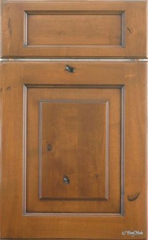 brookhaven cabinets replacement doors 1000 images about brookhaven door styles on pinterest