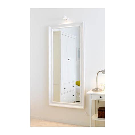 Cermin Malma Ikea cermin dinding ikea desainrumahid