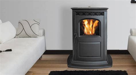 pellet stoves ambler fireplace patio
