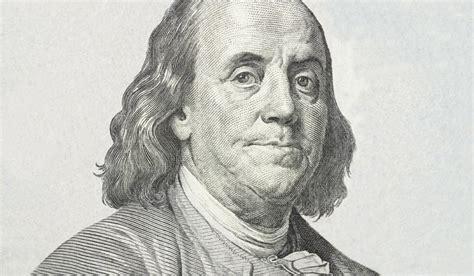 benjamin franklin biography history channel benjamin franklin important figures throughout history