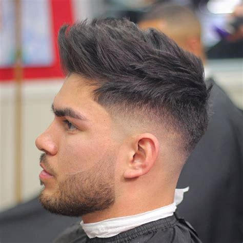 hair styles of head all spiked spiky hair and haircuts 2017 men s hairstyles haircuts