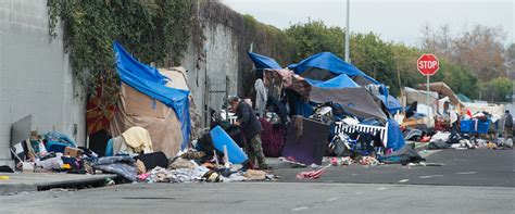 implementing the los angeles county homeless initiative