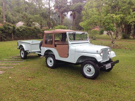 vintage jeep 680 best vintage jeep cj5 and willys images on