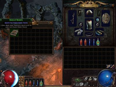 of path of exile books path of exile part three all you need to about