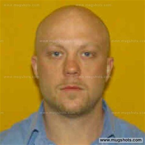 Defiance County Arrest Records Joshua J Marino Mugshot Joshua J Marino Arrest