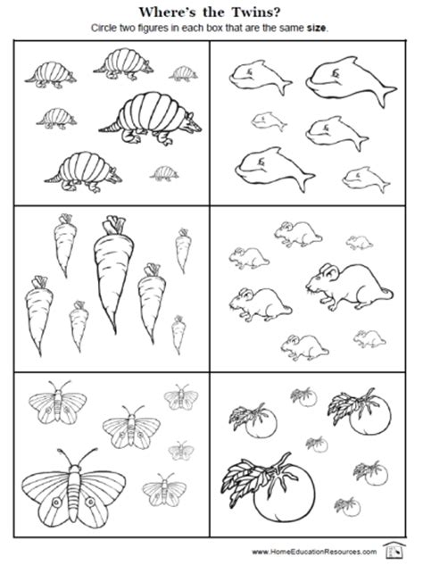 preschool exercise coloring pages free printable preschool activity sheets kids coloring