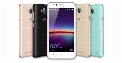 Glitter Huawei Gr3 Gr5 Y3 11 huawei y3 ii m 243 vil asequible con pantalla de 4 5 pulgadas