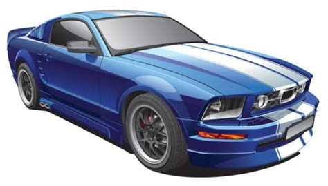 American Muscle Sweepstakes 2016 - free win a car contests and sweepstakes online ultracontest com