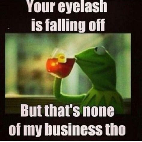 Kermit The Frog Memes - 15 even funnier kermit the frog memes part 2 nowaygirl