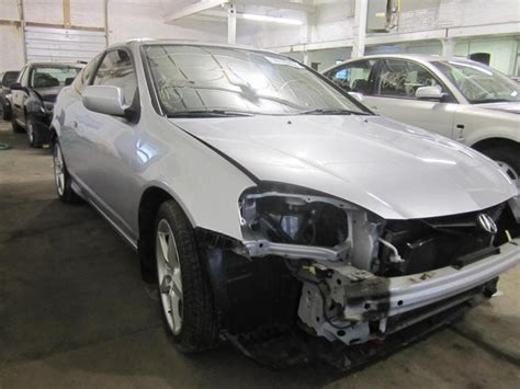 acura rsx stock parting out 2003 acura rsx stock 130024 tom s