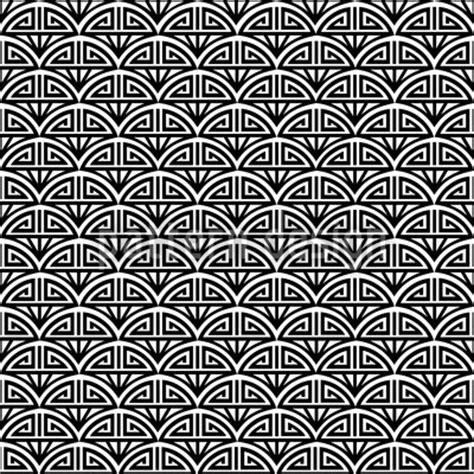 pattern and design photography samurai black and white design pattern