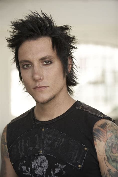 synyster gates mr synyster gates avenged sevenfold auto design tech
